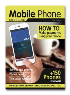 Mobile Guide 2016